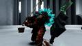 VRマルチプレイ剣戟アクションゲーム「ソード・オブ・ガルガンチュア」PS VR版が本日発売! プレゼントキャンペーンも!