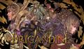 ファンタジー×国取りシミュレーション「ブリガンダイン ルーナジア戦記」本日発売! 無料アップデート「タイタンと不落の戦場」も配信!