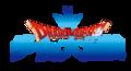 「ドラゴンクエストウォーク」で開催中の「ダイの大冒険」コラボイベントにて、ポップ・マァム装備ふくびきが登場!