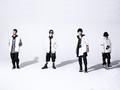 映画「銀魂 THE FINAL」主題歌「轍~Wadachi~」、カバー&中面のアニメ絵柄描きおろしアートワークを公開!
