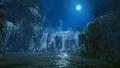 Switch「モンスターハンターライズ」プロモーション映像第2弾公開! 新たな登場モンスターやフィールドが続々判明!!