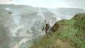Switch「モンスターハンターライズ」、体験版が2021年1月に配信決定! 縦横無尽に翔ける、翔蟲を使ったアクションも紹介!