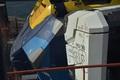 【「GUNDAM FACTORY YOKOHAMA」オープン直前レポート──その1】「動くガンダム」の魅力をたっぷりお届け! 18メートルの圧倒的存在感は必見だ!!