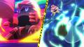 「タカラトミーチャンネル」のアニメ「キャップ革命 ボトルマン」第13話場面カット公開!