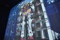 【「GUNDAM FACTORY YOKOHAMA」オープン直前レポート──その3】現地でしか買えないガンプラ&超合金も! 見どころ満載のショップ&「動くガンダム」のすべてがわかる展示コーナーを紹介!!