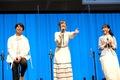 「劇場編集版 かくしごと」制作決定! 神谷浩史コメント到着!! 12/12開催のスペシャルイベントレポート到着!!