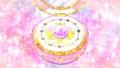"""秋アニメ「100万の命の上に俺は立っている」、魔法少女ユニット""""マジハシスターズ""""が歌う1話限りのスペシャルOPが公開!"""