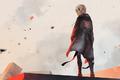 秋アニメ「呪術廻戦」第2クールの新OP&EDが決定! アーティストはWho-ya ExtendedとCö shu Nie