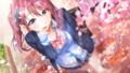 イチャラブコミュニケーションADV「アイキス2」、PS4&Switch版のサイトを公開!