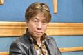 【インタビュー】SNSでも話題!? 岩崎 琢作曲による「魔法科高校の劣等生 来訪者編」のサウンドトラック盤が発売!