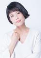 ASMR音声作品「ねこぐらし。」 シーズン2第6弾「アメショ猫」は沢城みゆき! 本日販売開始!