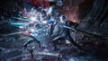 「デビル メイ クライ 5」、追加DLC「プレーヤーバージル」がいよいよ本日配信開始!