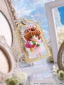 「カードキャプターさくら」から、CLAMP描きおろしイラストをモチーフにした「木之本桜」のねんどろいどが登場!
