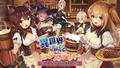 恋愛ADV「異世界酒場のセクステット ~Vol.1 New World Days~」STEAM版が配信開始! 12月22日まで20%オフ価格!