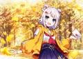 リアルに「文通」ができるアイドルキャラクタープロジェクト、「Princess Letter(s)! フロムアイドル」が松竹より始動!