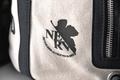 エヴァンゲリオンの世界観を取り入れた【A.T.FIELD】バッグシリーズが取り扱い開始!