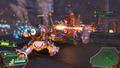PS4「新サクラ大戦 新価格版」本日発売! DLCがセットになった「シーズンパス」も価格改定!
