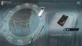 トラップアドベンチャー「密室のサクリファイス」Switch&Steam版が発売! Steam版は1週間限定で20%オフ!