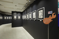原画展「シャーマンキング展」が名古屋・京都・出雲で2021年4月から順次開催決定!