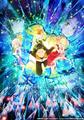 TVアニメ「Re:ゼロから始める異世界生活」2nd season 後半クール、舞台挨拶つき先行上映会の開催が決定!