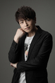 「終末のワルキューレ」2021年TVアニメ化決定! PV・キャラクター・キャスト情報など一挙公開!