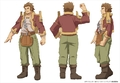 TVアニメ「たとえばラストダンジョン前の村の少年が序盤の街で暮らすような物語」、追加キャラ&キャスト・配信情報を公開!
