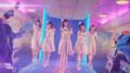 「荒野行動」、乃木坂46を初起用したCMが本日よりオンエア! アプリ内でのLIVE開催も!