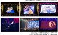 「名探偵コナン コンサート 2020-2021」東京・名古屋・大阪で開催決定! スペシャルゲストは倉木麻衣!