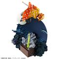 あの名シーンが卓上でよみがえる! TVアニメ「鬼滅の刃」ジオラマコレクションフィギュア「情景乃箱」12月下旬発売!