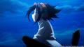 2021年春アニメ「SHAMAN KING」、林原めぐみがOP・EDテーマを担当! 犬山イヌコ、朴璐美、田中正彦ら追加キャスト発表!