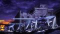 TVアニメ「86-エイティシックス-」2021年4月より放送開始! アニメ映像初出しの第1弾PV、第1弾キービジュアルも公開!