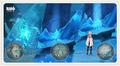 「原神」Ver.1.2アップデートを本日実施! 新エリア「ドラゴンスパイン」が開放&新キャラクター「アルベド(岩)」(CV:野島健児)登場!