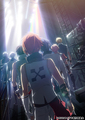 「僕のことすっかり忘れたのか~い?」なんて言わせない!「クリスマスを盛り上げるゲーム原作恋愛アニメ人気投票【女性向け】」、結果発表!