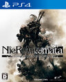 スクウェア・エニックスの「NieR:Automata」が世界累計出荷・DL販売本数500万本を突破!