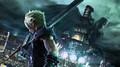 【PS4 / Switch】超大作からインディーズまで! 2020年のオススメゲーム10選!