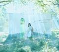 中島愛、ニューアルバム「green diary」 発売記念トーク&ミニライブ配信イベント開催決定!