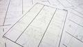 伊達市×福島ガイナのご当地アニメが復活!映画「復興応援 政宗ダテニクル 合体版+」を応援するクラウドファンディング開始!