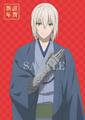 「劇場版 Fate/Grand Order -神聖円卓領域キャメロット-」出演キャストの熱いトークが飛び交う年末舞台挨拶「~アーラシュを囲む会~」レポート
