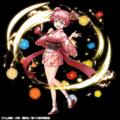 「転スラ」キャラがお正月衣装に! 超本格王道RPG「グランドサマナーズ」×「転生したらスライムだった件」コラボ「お正月編」を開催!