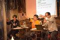 【特別対談企画】今年も出口博之×鮫島一六三が大いに語る! これが2020年のBESTアニメソングだ!