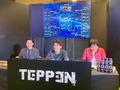 【大会レポート】オンラインで初めて行われた「TEPPEN」世界大会を制したのは日本人のkuran選手!