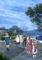 TVアニメ「のんのんびより」シリーズ、トークショー付き一挙上映イベントが池袋で開催決定!