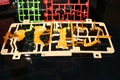 【「シン・エヴァンゲリオン劇場版:  」公開記念!】実寸大の綾波レイも登場!「エヴァンゲリオンワンフェス」メーカーブース特集・キャラクター編!