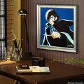「ブラック・ジャック」の版画作品が350部限定で販売開始! 手塚治虫の原画を高度な複製技法で再現