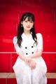 ASMR音声作品「ねこぐらし。」 、上坂すみれ&伊藤かな恵のスピンオフが新春スペシャルとして販売開始!