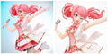 「バンドリ! ガールズバンドパーティ!」から「1/7スケールフィギュア VOCAL COLLECTION 丸山彩 from Pastel*Palettes」が発売開始!