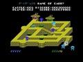 レトロゲーム配信の「プロジェクトEGG」が「大脱走(MSX・Windows10対応版)」の無料配信を開始!