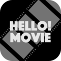 「劇場版FGOキャメロット前編 Wandering; Agateram」、第6週目来場者特典は「細居美恵子描き下ろしイラストカード(音声特典ストリーミングコード付き)」!