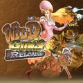 「PS Now」1月追加タイトルは「ザ クルー2」「WILD GUNS Reloaded」など6タイトル! 定額で遊び放題