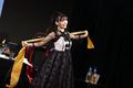 誕生日オンラインイベント「上坂すみれの遠距離カチコミぱらだいす~29歳おめでとうスペシャル!!~」レポート到着!!